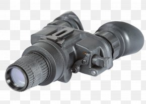 Ocular - Night Vision Device Optics Binoculars Image Intensifier PNG
