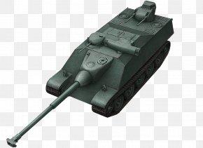 World Of Tanks - VK 4502 World Of Tanks Panzer VII Löwe Germany PNG