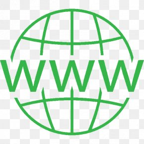 World Wide Web - Internet World Wide Web Consortium Logo PNG