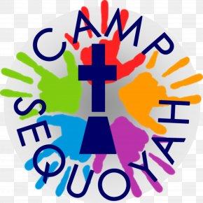 Summer Camp - Mount Sequoyah Mt Sequoyah Conference-Retreat Summer Camp Northwest Arkansas Naturals PNG