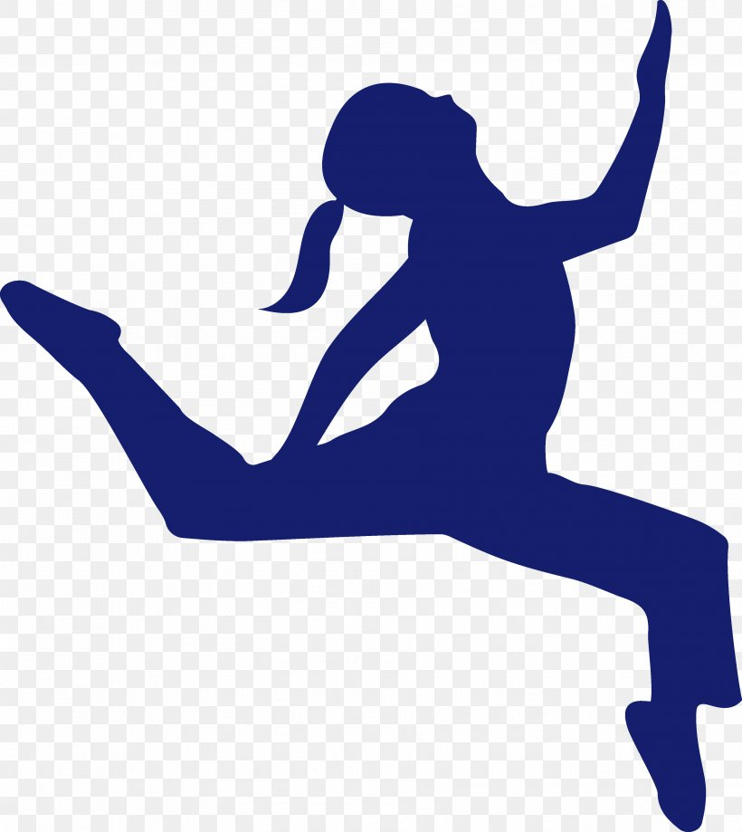 Stockholms Studenters If Street Dance Jazz Dance Silhouette Png 3563x3994px Dance Area Arm Blue Choreography Download