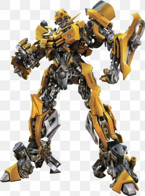 Transformers Autobot Clipart - Transformers: Dark Of The Moon Bumblebee Hound Optimus Prime Ironhide PNG