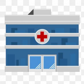 Vehicle American Red Cross - Flag Rectangle Ambulance Logo Furniture PNG