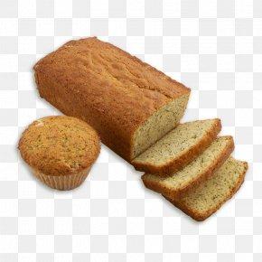 Poppy - Pumpkin Bread Treacle Tart Zwieback Rye Bread PNG