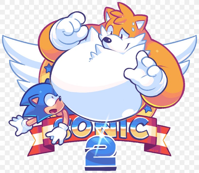 Sonic The Hedgehog 2 Sonic The Hedgehog 3 Tails Sonic The Hedgehog Pocket Adventure Png 970x844px