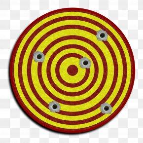 Dartboard - Target Corporation Bulletin Board Cork Stock Photography Stock Illustration PNG