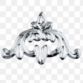 Phoenix Flower Crown - Icon PNG