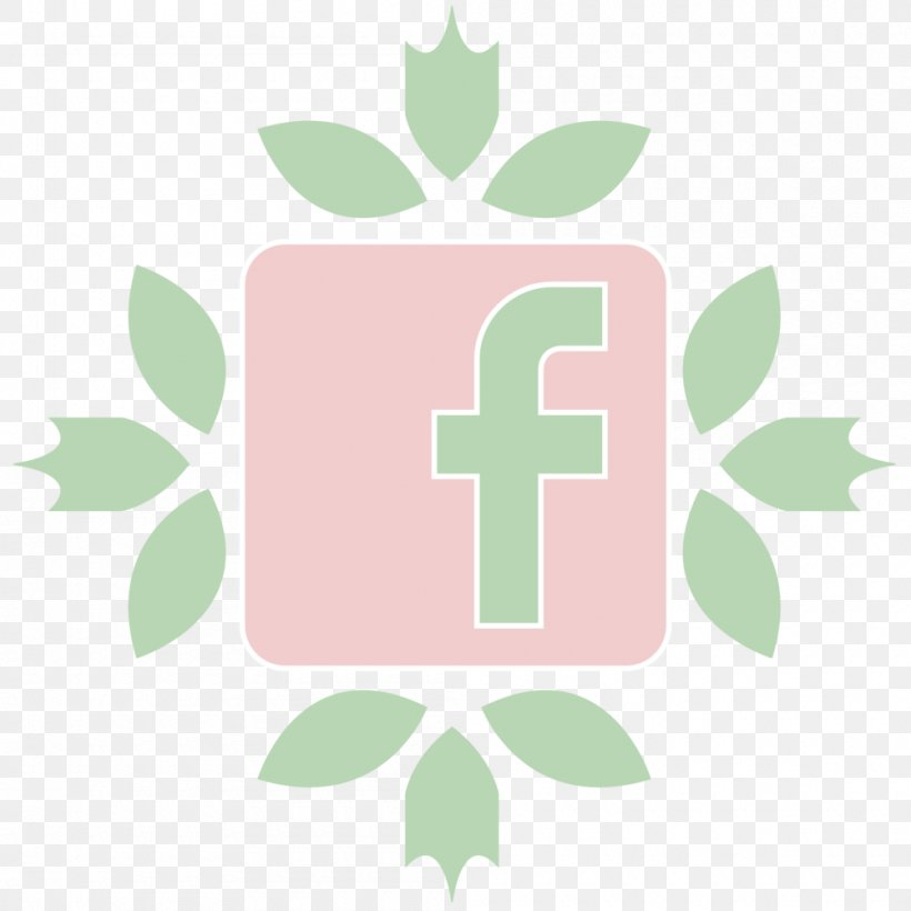 Brand Green Leaf Logo Clip Art, PNG, 1000x1000px, Brand, Flower, Grass, Green, Leaf Download Free