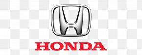 Honda - Honda Logo Car Toyota Vehicle PNG
