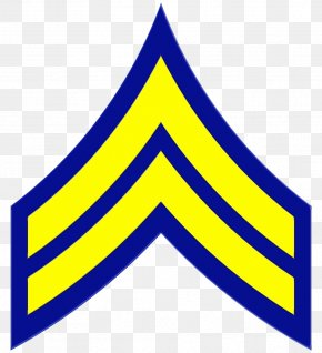 Sergeant Major Of The Army Sergeant Major Of The Army Military Rank PNG