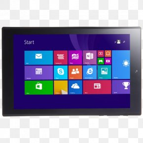 Microsoft Tablet PC - Intel Android Stick PC Multi-booting PNG