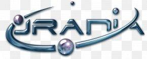Eagle Security Logo - Logo DeviantArt Organization Digital Art PNG