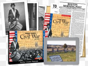 United States - American Civil War Spanish–American War Civil War Letters United States Primary Source PNG