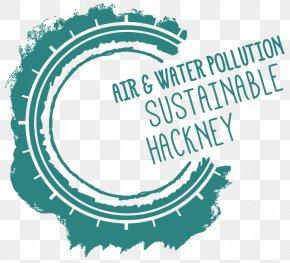 Air Pollution - London Borough Of Hackney Air Pollution East London Water Pollution PNG