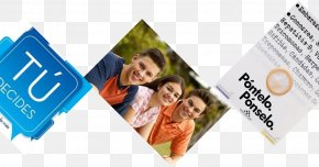 Condon - Brand Web Banner Text Youth PNG