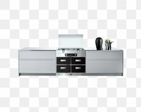 Integrated Kitchen Stove - Kitchen Stove Exhaust Hood PNG