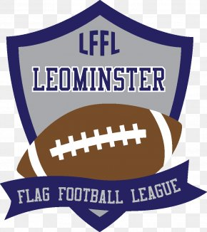 NFL - Salem American Flag Football League NFL Beverly Main Streets Inc PNG