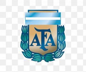 Football - Argentina National Football Team Superliga Argentina De Fútbol Boca Juniors 2018 World Cup Argentina National Under-20 Football Team PNG