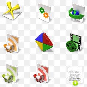 Mobile Phone Icon Material Download - Desktop Environment Download Clip Art PNG
