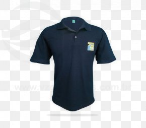 Polo Shirt - New Jersey Vietnam Veterans Memorial Polo Shirt T-shirt PNG