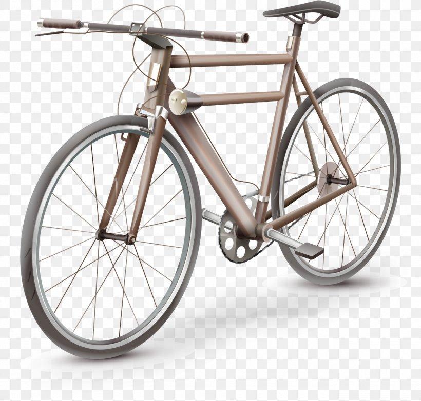 Bicycle Wheel Bicycle Handlebar Road Bicycle Hybrid Bicycle, PNG, 1295x1236px, Bicycle Wheel, Bicycle, Bicycle Accessory, Bicycle Frame, Bicycle Handlebar Download Free
