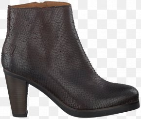 Boot - Fashion Boot Shoe Chelsea Boot Botina PNG
