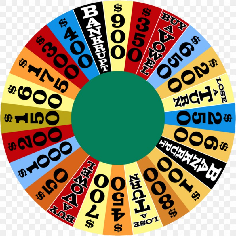Wheel Of Fortune 2 Game Show Television Show Wheel Of Fortune & Jeopardy!, PNG, 894x894px, Wheel Of Fortune 2, Area, Brand, Broadcast Syndication, Family Feud Download Free