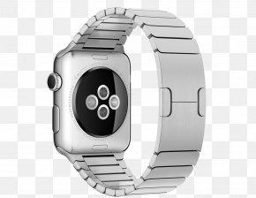 Apple Apple Watch Smart WATCH - Apple Watch Series 2 Moto 360 (2nd Generation) Samsung Gear S PNG