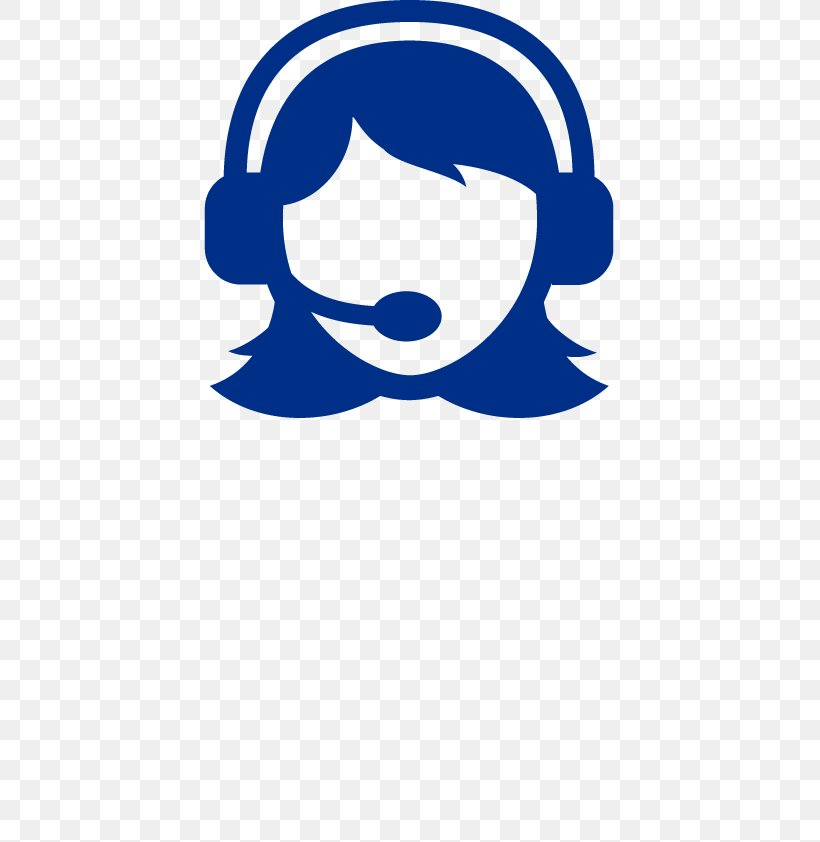call centre customer service vector graphics logo png 595x842px call centre area artwork brand company download call centre customer service vector