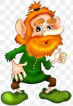 Bearded Cartoon Character - Cartoon Character Beard Illustration PNG