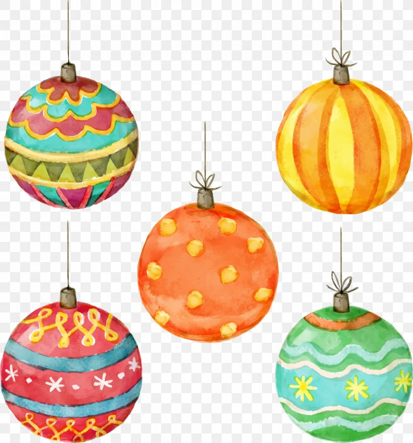 Christmas Lights Christmas Lights Watercolor Painting, PNG, 1683x1806px, Christmas, Candle, Christmas Decoration, Christmas Eve, Christmas Lights Download Free