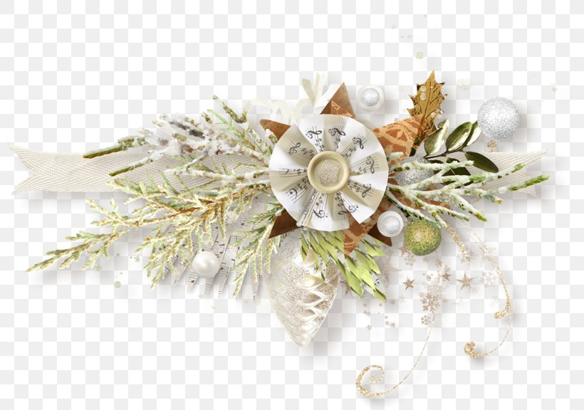 Picture Frames New Year Christmas Ornament Film Frame Image, PNG, 800x576px, Picture Frames, Animated Film, Christmas Day, Christmas Ornament, Christmas Tree Download Free