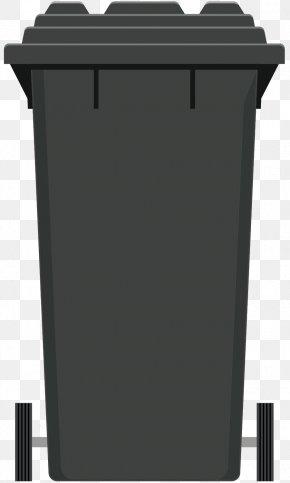 Plastic Bag - Rubbish Bins & Waste Paper Baskets Plastic Bag Compost PNG