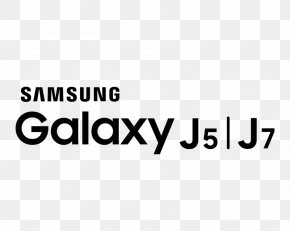 Samsung - Samsung Galaxy Tab A 9.7 Android Exynos Computer PNG