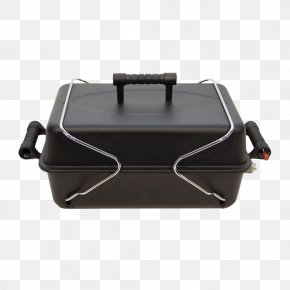 Bbq Grill - Barbecue Grilling Char-Broil Gasgrill Cooking PNG