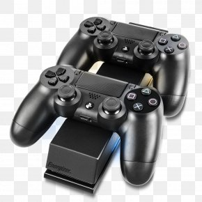 Game Recharge Card - PlayStation 4 Battery Charger Game Controllers DualShock PNG