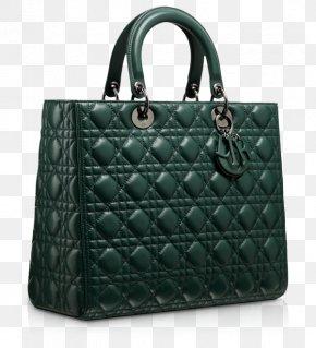 Goat - Tote Bag Leather Lady Dior Goat Handbag PNG
