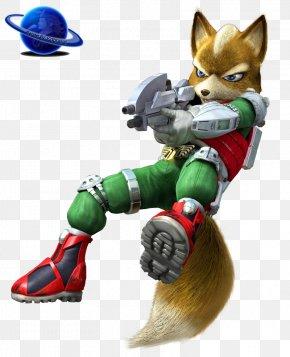 Star Fox Free Image - Star Fox: Assault Star Fox 2 Star Fox Zero Star Fox Command PNG