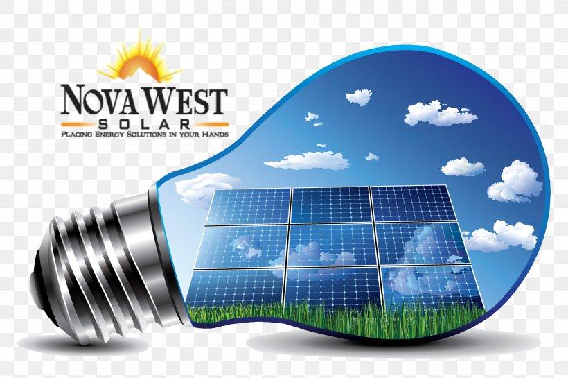 Solar Power Solar Panels Renewable Energy Solar Energy, PNG, 3600x2397px, Solar Power, Brand, Electric Light, Electricity, Energy Download Free