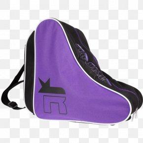 T-shirt - T-shirt Handbag Clothing Shoe PNG