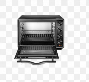 Oven Temperature Control Products In Kind - Electricity Oven Furnace Electric Stove Home Appliance PNG