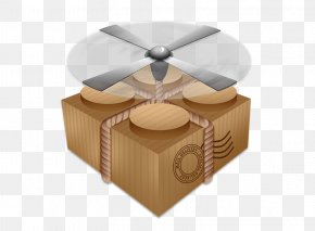 Email - Email Client Email Attachment PNG