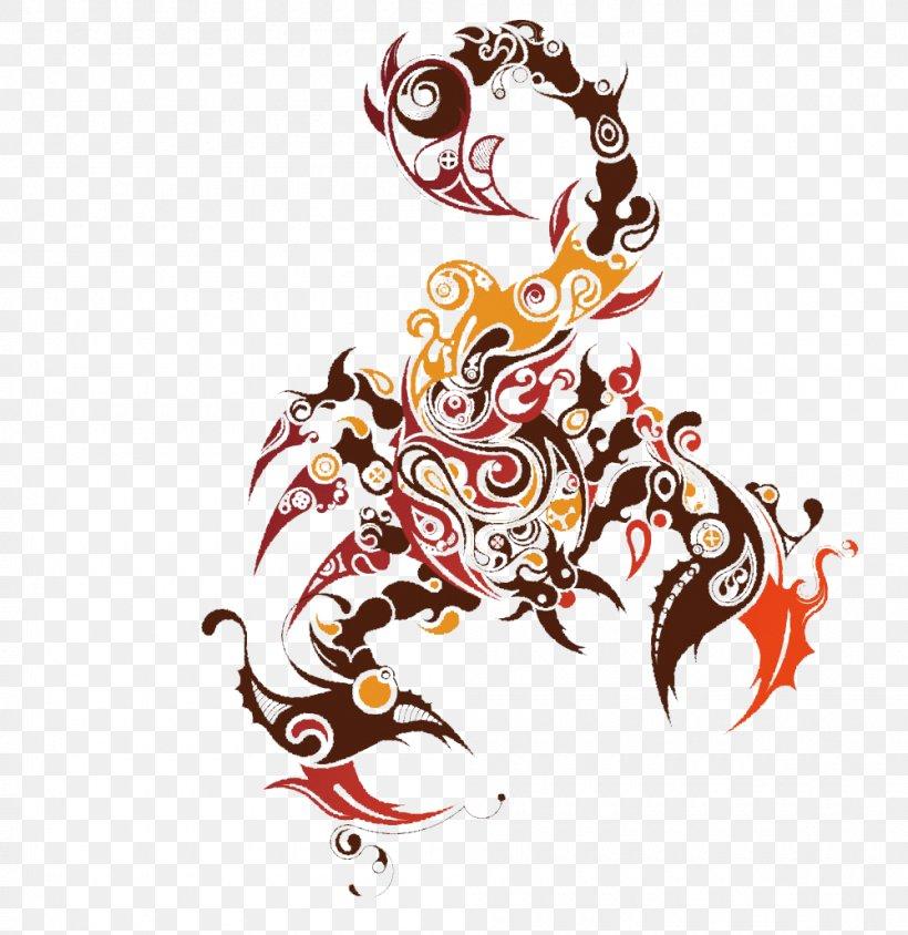 wallpapers scorpion mortal kombat x