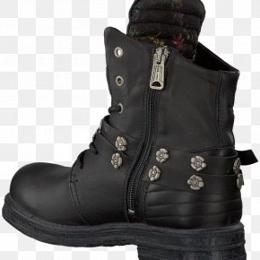 Boot - Motorcycle Boot Shoe Snow Boot Replay PNG