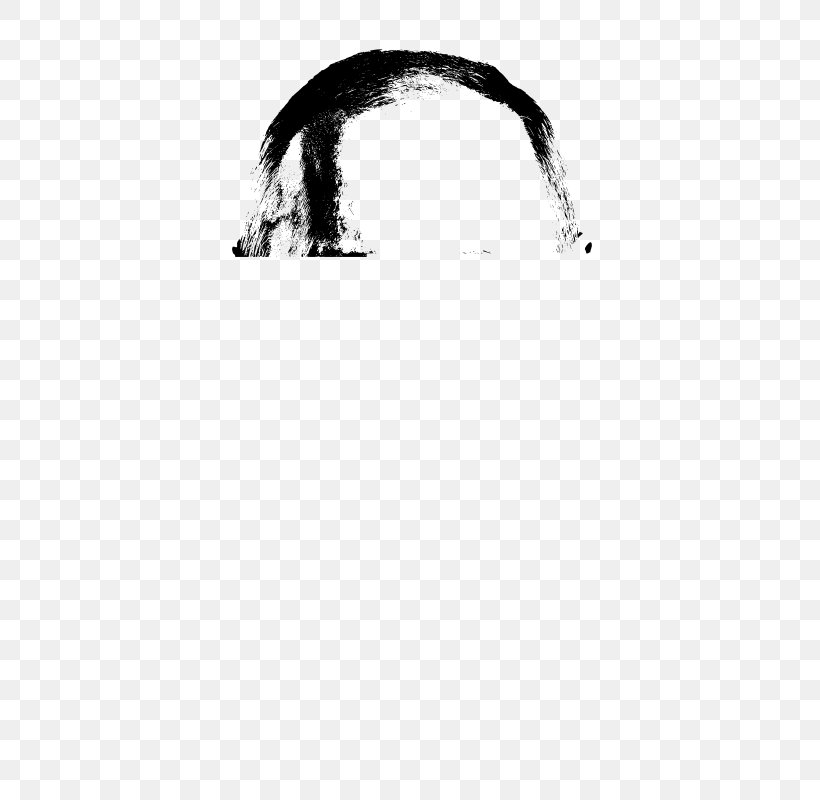 Russia Poland President Of The United States Clip Art, PNG, 557x800px, Russia, Abraham Lincoln, Black, Black And White, Monochrome Download Free