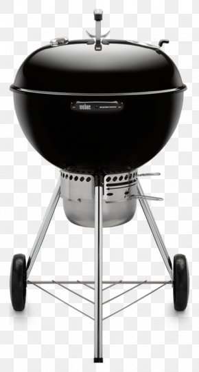 Barbecue - Barbecue Weber-Stephen Products Grilling Pellet Grill Cooking PNG