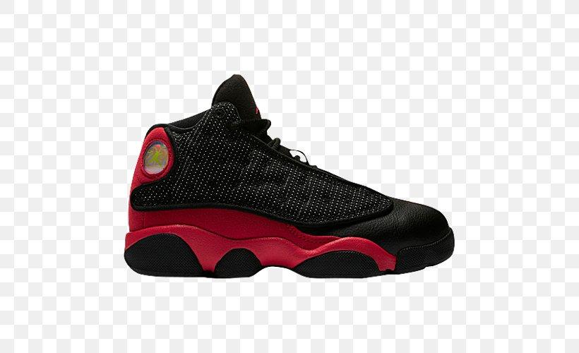 retro jordan shoes for men off 74% - www.usushimd.com