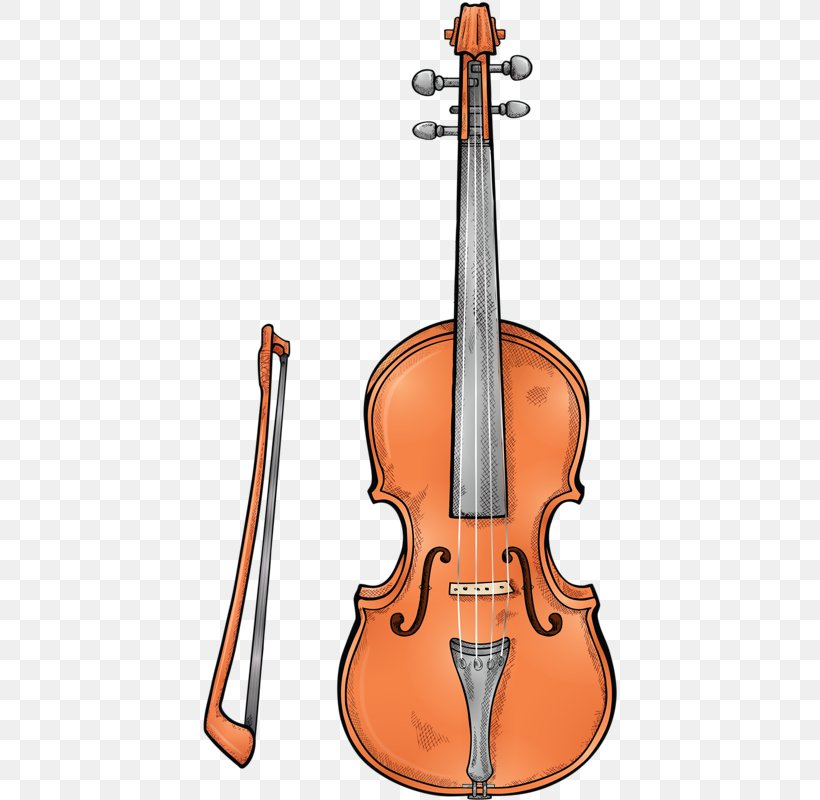 Bass Violin Double Bass Violone Cello Png 414x800px Bass