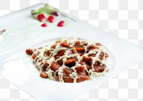Baked Steak Rice Formula - Beefsteak Cocido Goat Rice PNG