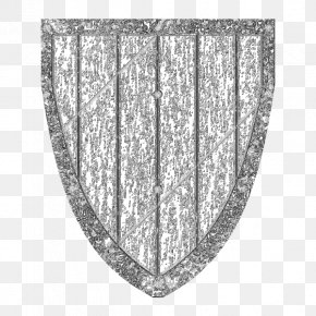 Shield Sconce - Shield Logo PNG